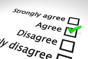 Glanmire Community College Parent's Survey