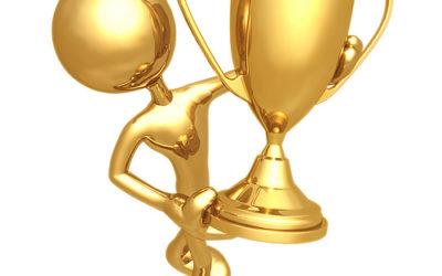 Congratulations to Glanmire Ladies Football Club