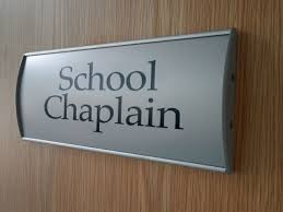 Chaplain's Review