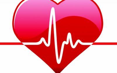 Cardiac Screening Programme