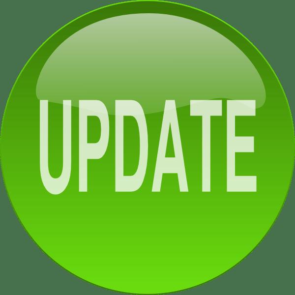Parents Update Wednesday 1 September 2021