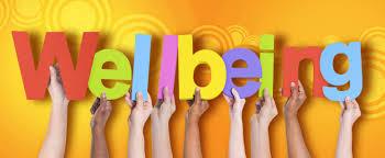 GCC Wellbeing Week Mon 11 Feb to Fri 15 Feb 2019