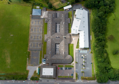 Glanmire Community College-2