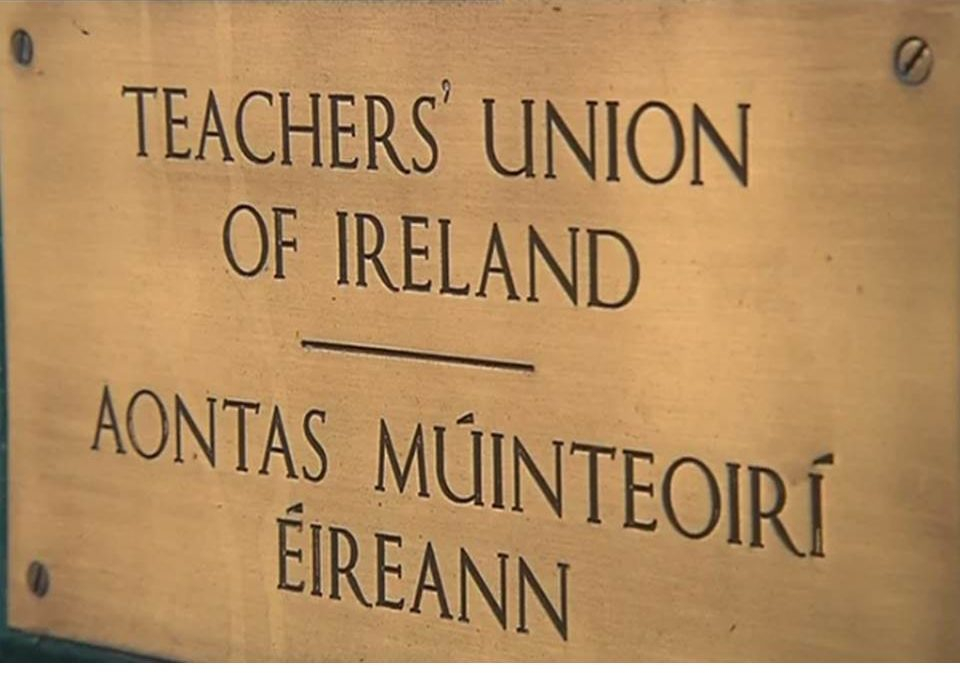 TUI Strike Impact on Pre-Exam Students