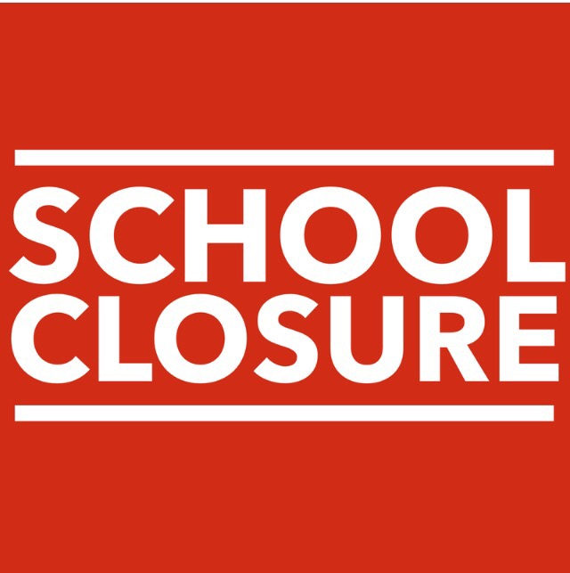 School Closure due to Union Strike on Tuesday 4th February