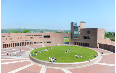 CIT to hold Webinars through Zoom for CAO Students