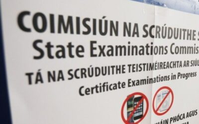 State Examinations Commission (SEC) – Exam Fees Refund