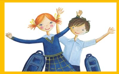 GCC Parents Council Uniform Bank Sale Friday 26 June 2020
