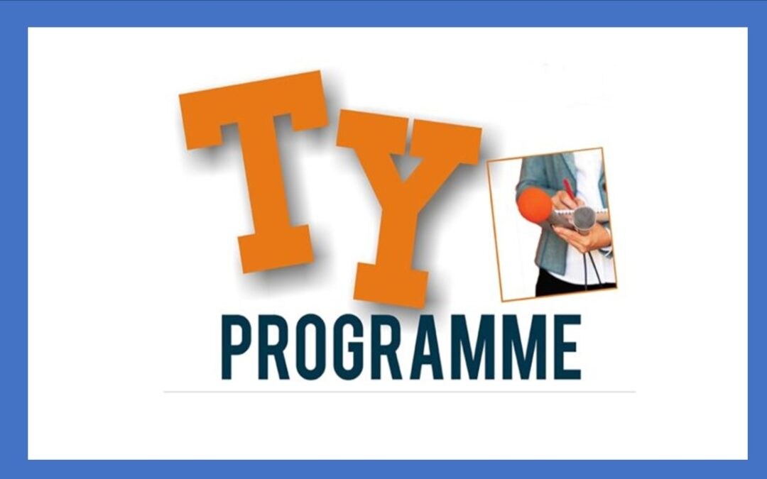 Transition Year and LCA Information