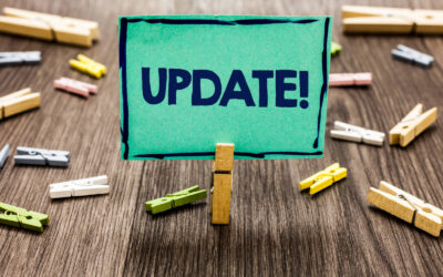 GCC School Update for Parents/Guardians Friday 11th September