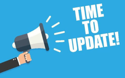 GCC School Update for Parents/Guardians Friday 25th September