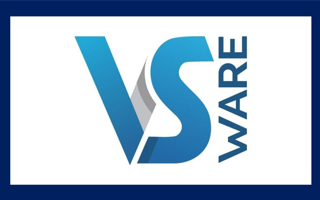 Accessing Term Reports on VSware