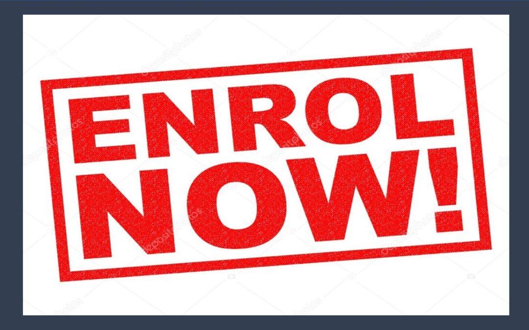 Glanmire Community College Online Application Form