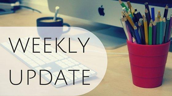 Parents/Guardians Update Friday 20 November 2020